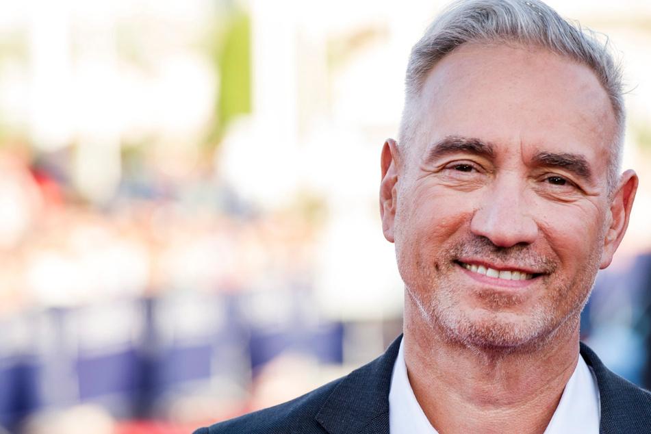 Roland Emmerich: Hollywoods Katastrophen-Meister wird heute 65!