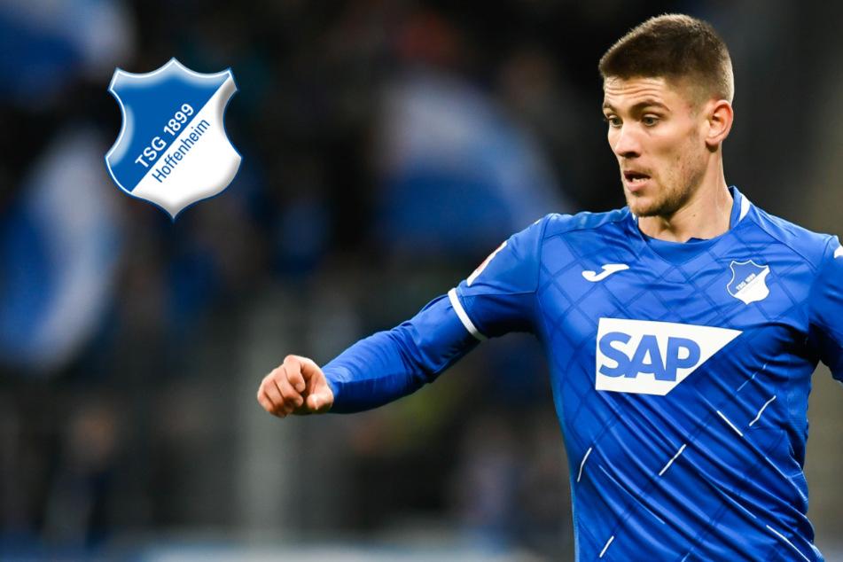 Löst Hoffenheim heute das Ticket zur Europa League?