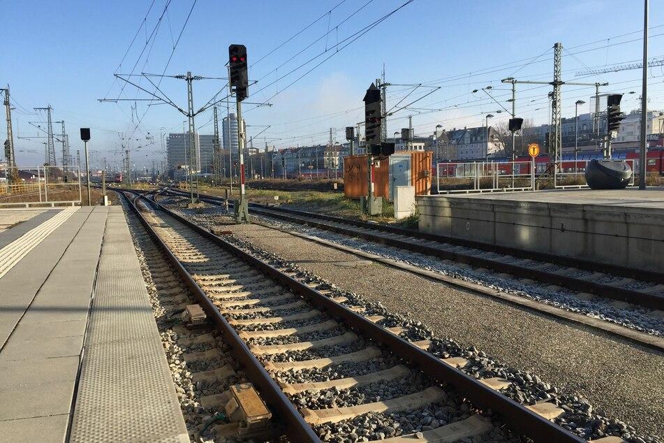 München: Coronavirus: Wird der Nahverkehr in München eingestellt?