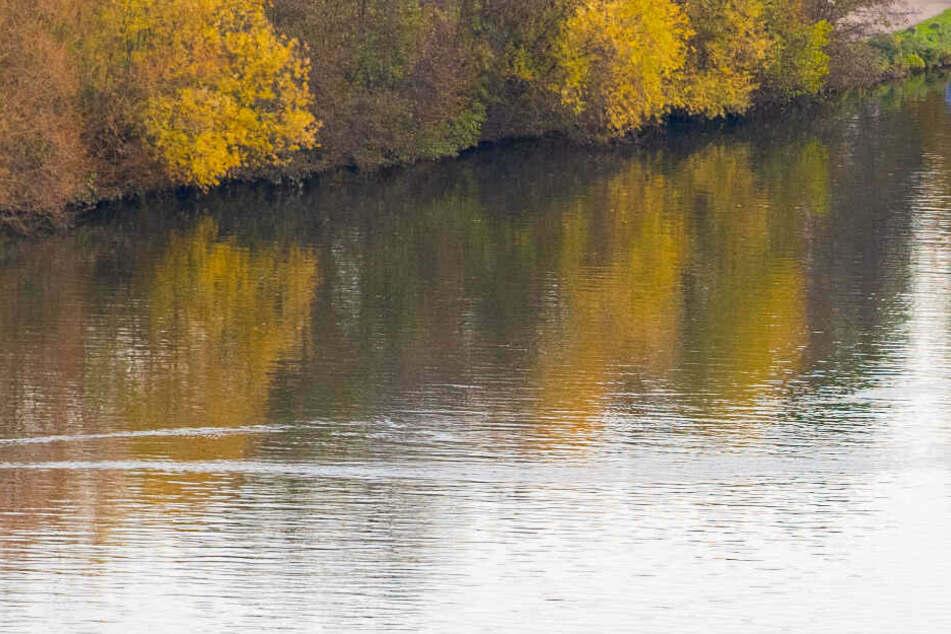 Nach Tod von Dreijährigem in Fluss: Ermittlungen eingestellt
