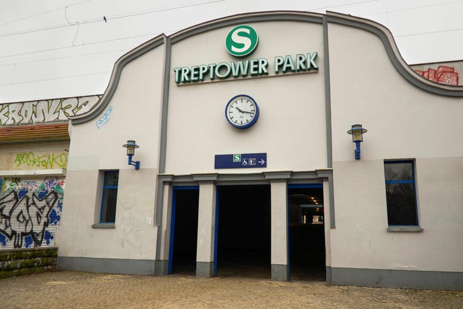 Kino treptower park preise