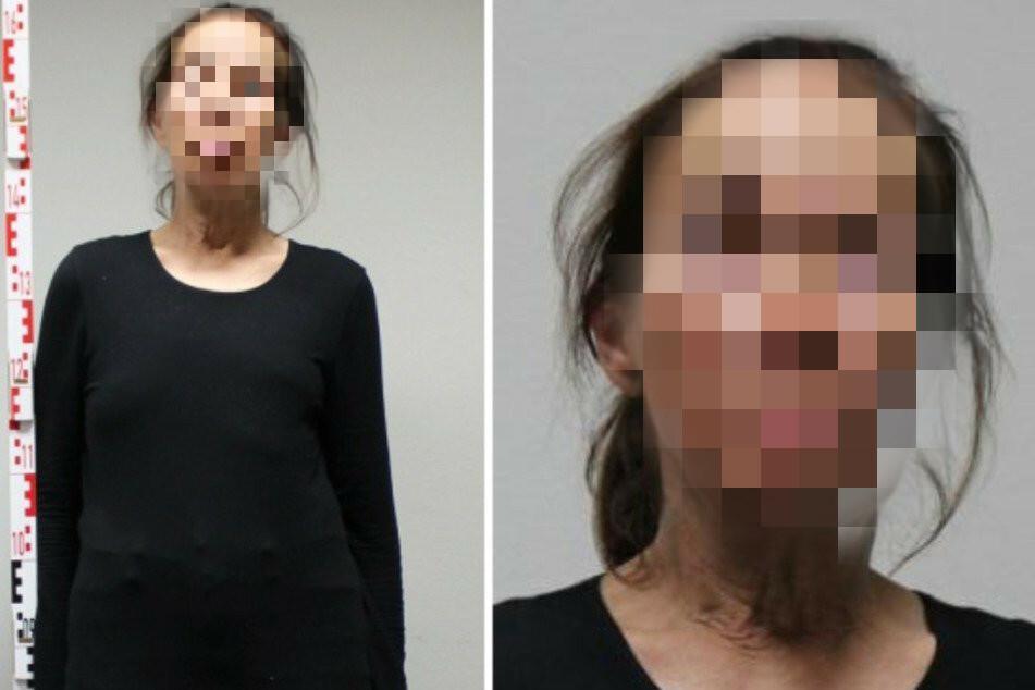 Sie machte falsche Angaben: Tote Frau identifiziert