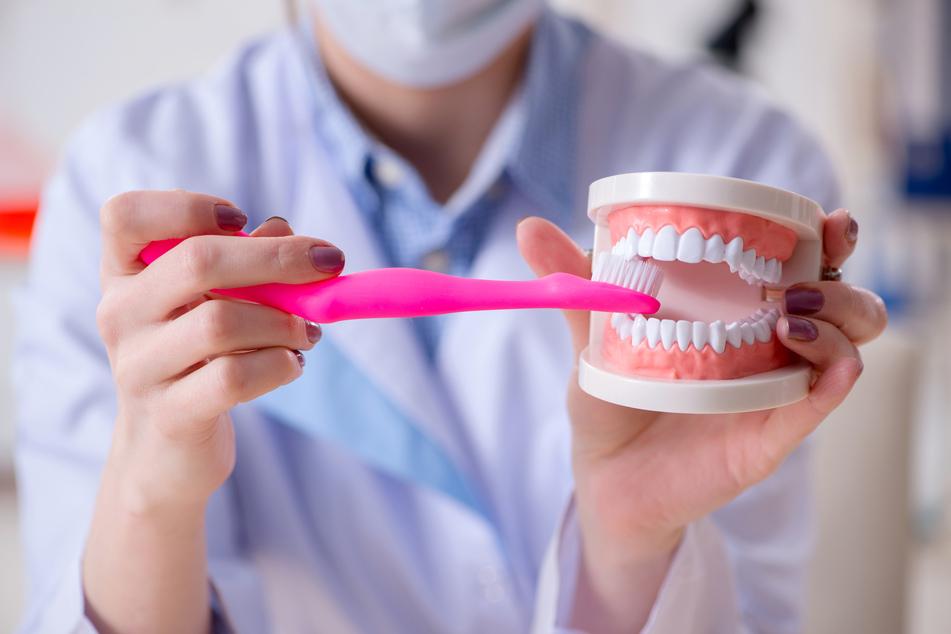 Erschreckender Test: Zahlreiche Zahncremes fallen komplett durch