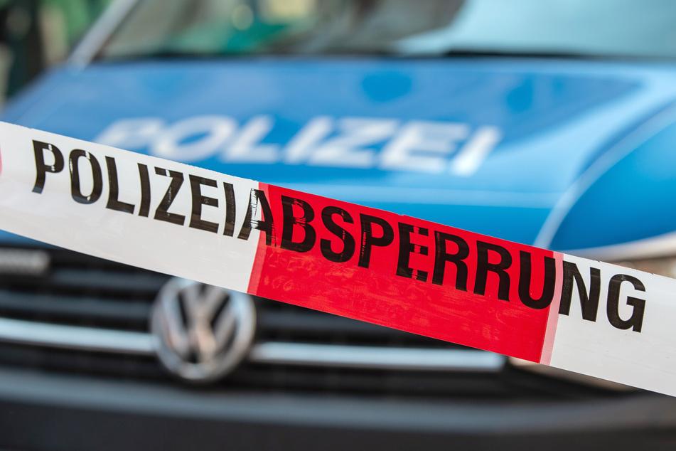 Frau bei Gasunfall in Eisenach gestorben