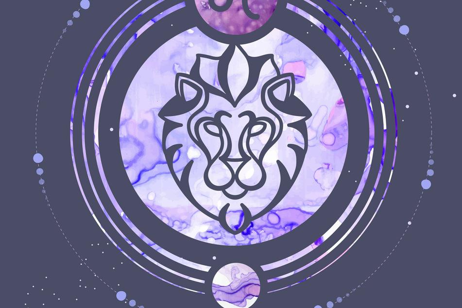 Wochenhoroskop Löwe: Deine Horoskop Woche vom 19.04. - 25.04.2021
