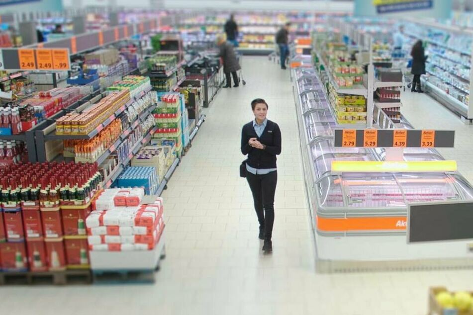 Verrückt, wie günstig Lidl ab Montag (3.8.) diese Produkte verkauft