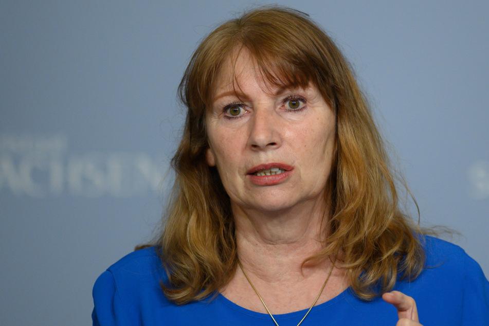 Baumärkte machen ab Montag in Sachsen wieder auf: Was sonst noch öffnet