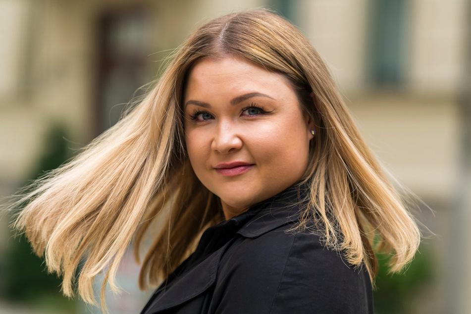 Sophia Thiel (26) will sich nichts mehr verbieten, sondern bewusst genießen.
