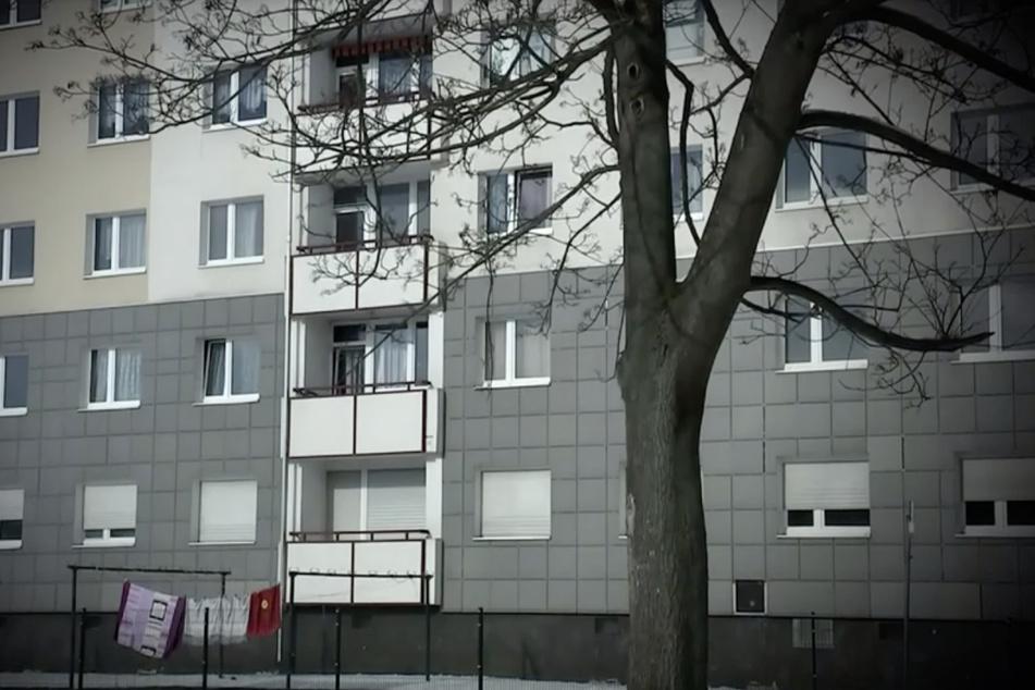 Terroranschlag von internationalen Ermittlern vereitelt? Festnahme in Dessau!