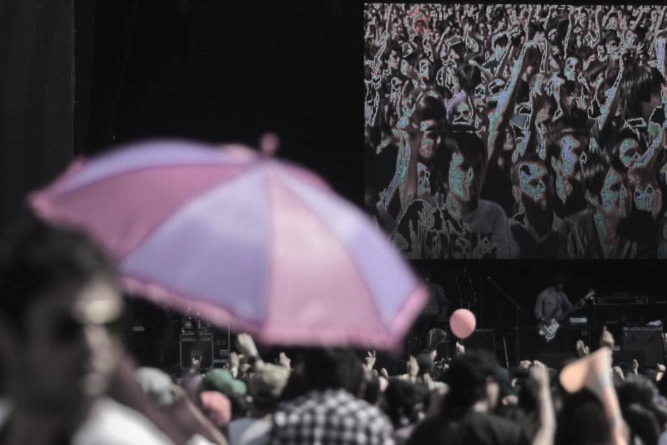 Das für das erste Augustwochenende geplante Musikfestival Lollapalooza in Chicago ist wegen Coronavirus abgesagt worden. Das teilten die Organisatoren am Dienstag (Ortszeit) auf ihrer Internetseite mit.