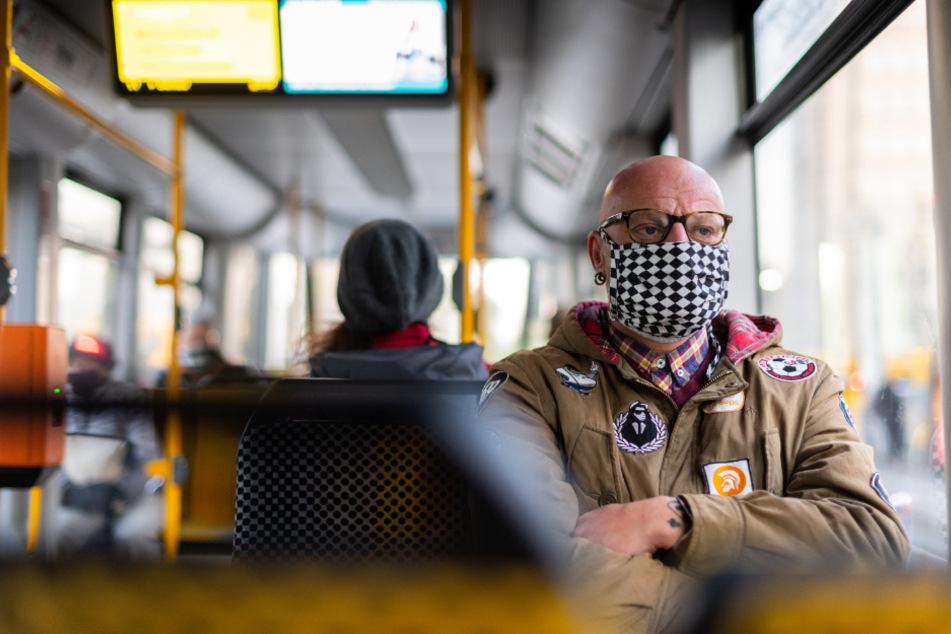 So läuft's bei Bussen & Bahnen: Verweigerern droht Rauswurf