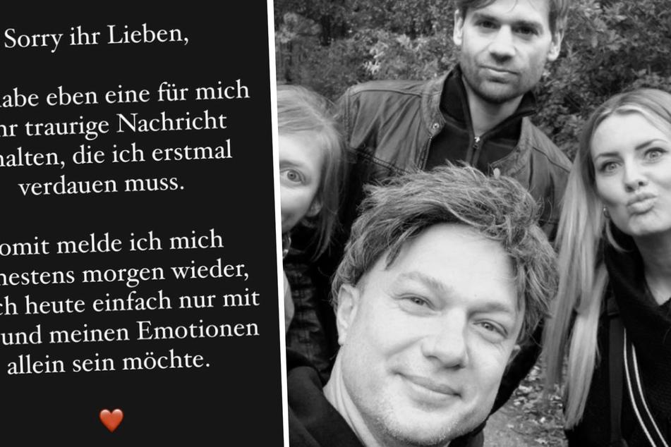 """""""Köln 50667""""-Cast in Trauer: Verstarb ihr Stuntman bei der Arbeit?"""