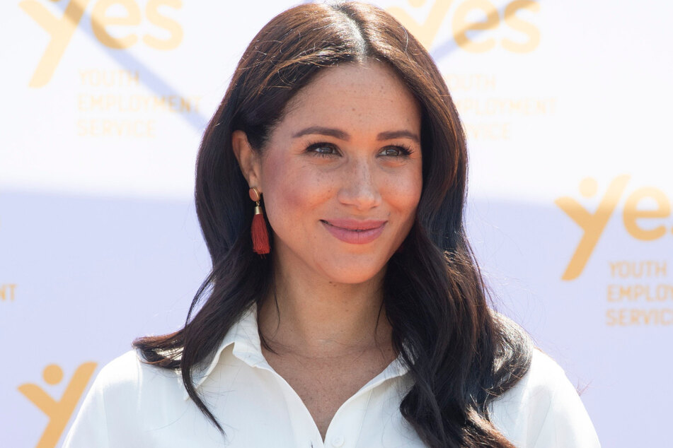 Am 4. August wurde Herzogin Meghan 39 Jahre alt.