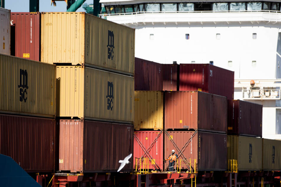 Ermittlungen gegen Drogenbande: 11,5 Tonnen Kokain beschlagnahmt
