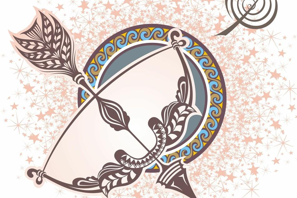 Horoskop Schütze Diese Woche