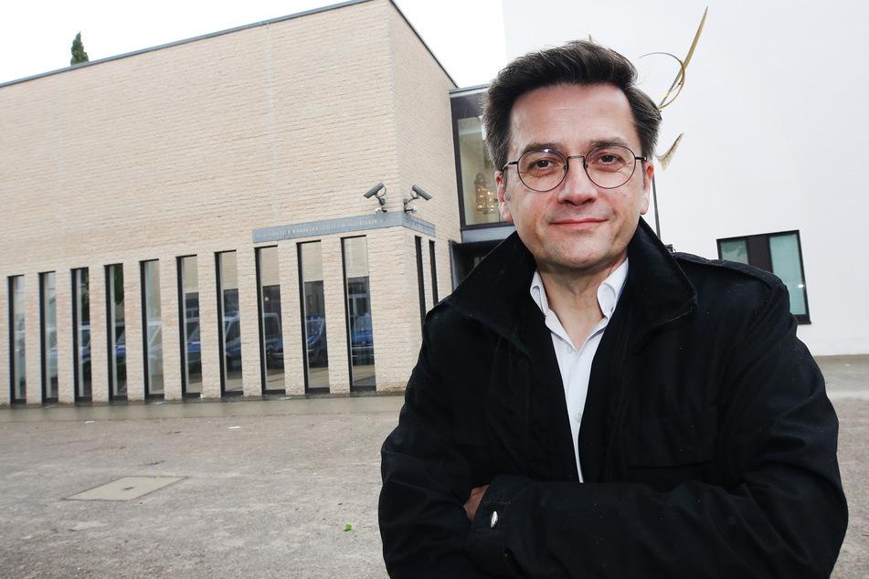 SPD-Politiker fordert KZ-Gedenkstättenbesuch als Schulpflicht