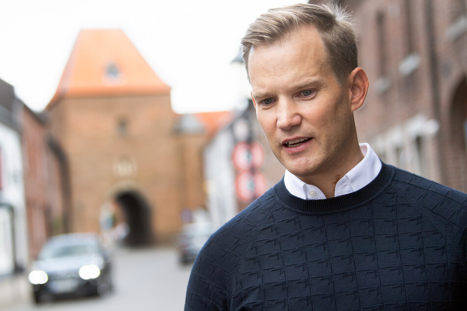 Virologe Hendrik Streeck (43) bemängelte die geplante Neuregelung.