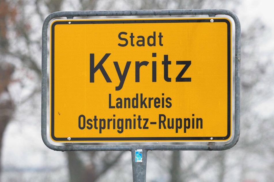 Im Impfzentrum Kyritz sind neben den priorisierten ambulanten und stationären Pflegekräften auch Verwaltungsmitarbeiter des Landkreises und der zugehörigen Städte und Gemeinden geimpft worden. (Symbolfoto)