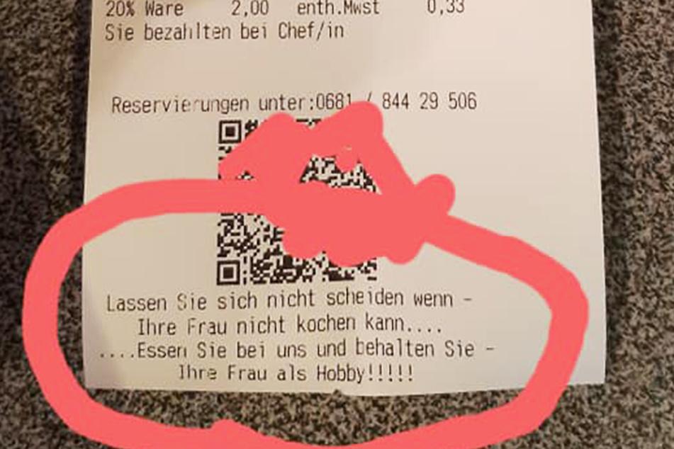 Witz frauen Deutscher LandFrauenverband