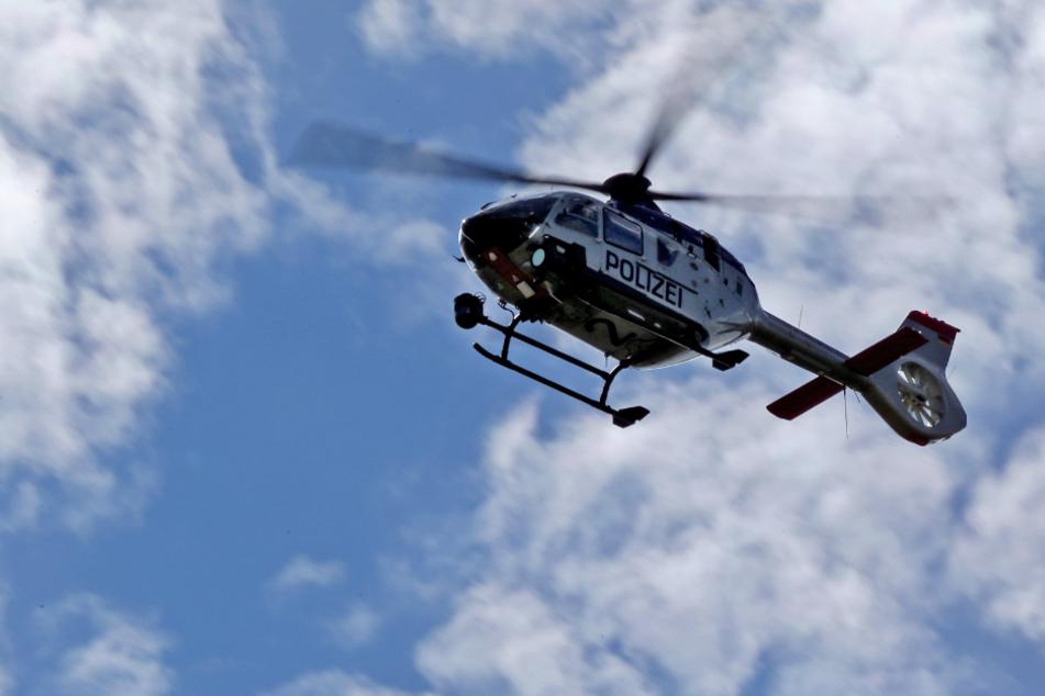 Tragödie in den Alpen: Vermisste Urlauberin tot geborgen