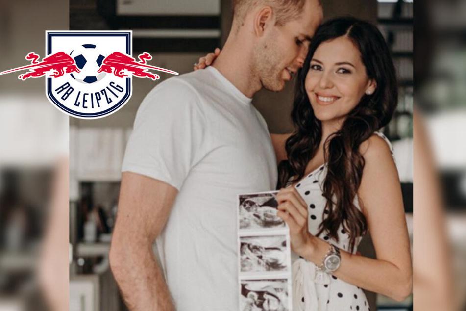 Nächste Baby-Bombe bei RB Leipzig: Keeper Gulácsi wird Vater