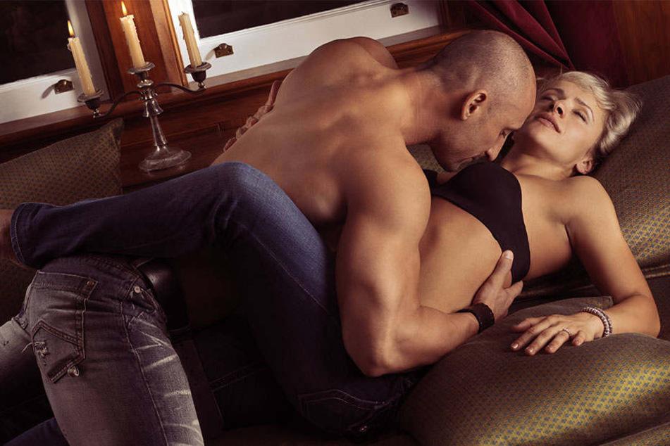 Viele trauen sich nicht über ihre sexuellen Vorlieben zu sprechen.