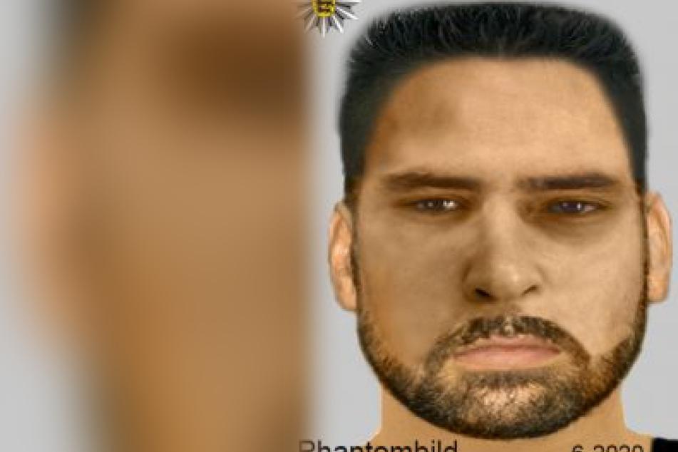 Die Polizei sucht Zeugen: Spaziergängerin von zwei Männern vergewaltigt!