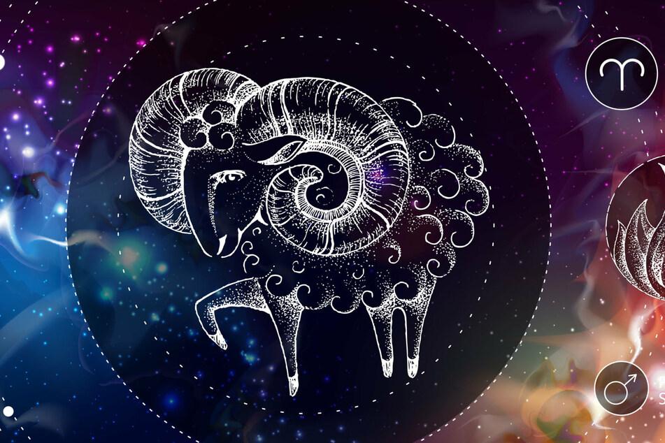 Wochenhoroskop Widder: Deine Horoskop Woche vom 18.01. - 24.01.2021
