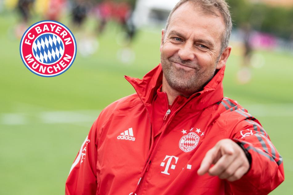 Champions-League-Kracher: FC Bayern startet gegen Barcelona ins Final-Turnier