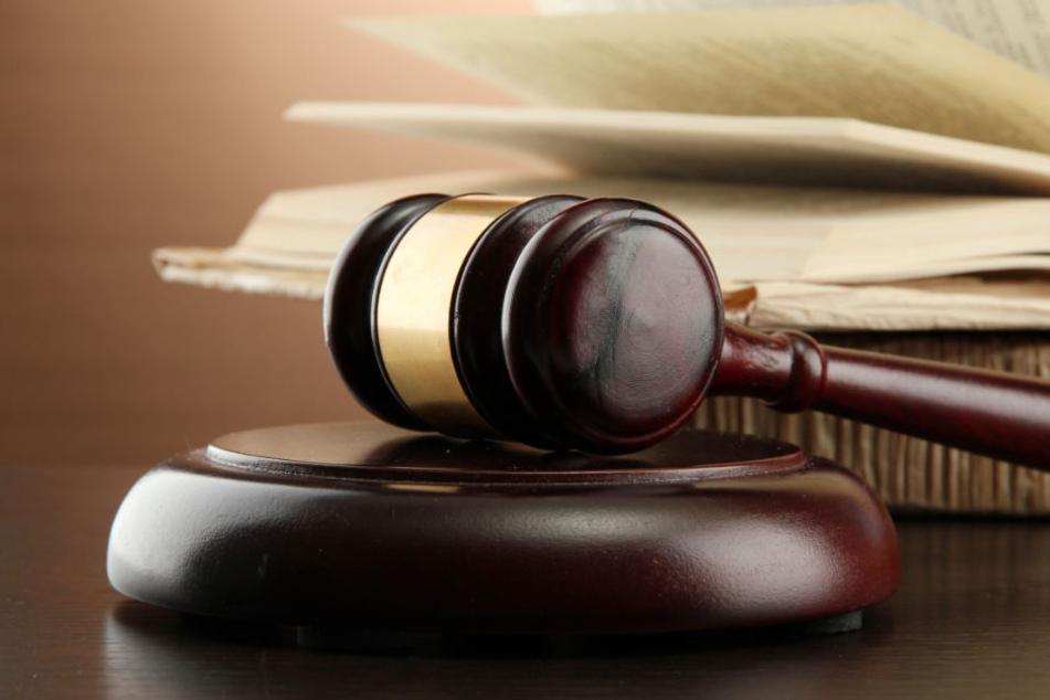 Am 18. Oktober soll nun das Urteil im Prozess verkündet werden. (Symbolbild)