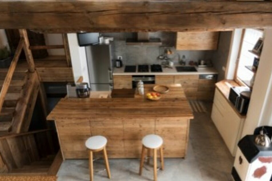 Küche kaufen: So wird aus der Planung bezaubernde Realität
