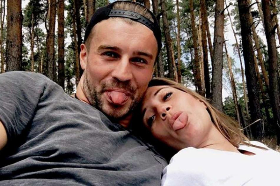 Nur knapp zwei Monate nach dem großen Bachelorette-Finale gehen Nadine Klein (33) und Alexander Hindersmann (30) getrennte Wege.