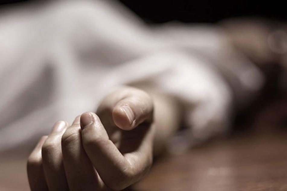 Der Angeklagte im Sexualmordprozess im südindischen Ernakulam wurde verurteilt. (Symbolbild)