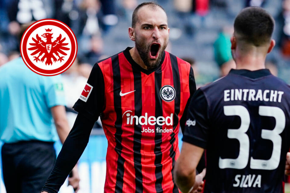 Termine fix! So spielt die Eintracht an den Bundesliga-Spieltagen 9 bis 12