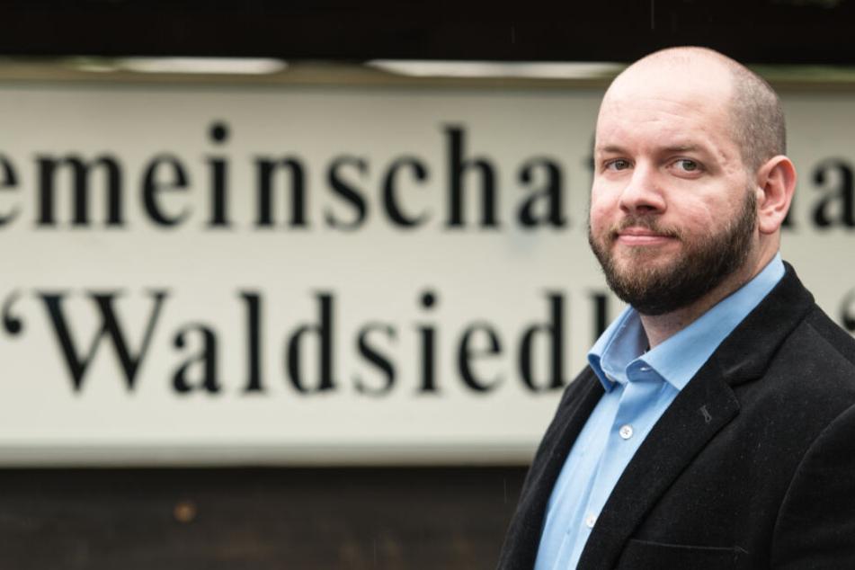 Nach bundesweitem Skandal: NPD-Ortsvorsteher in Hessen abgewählt