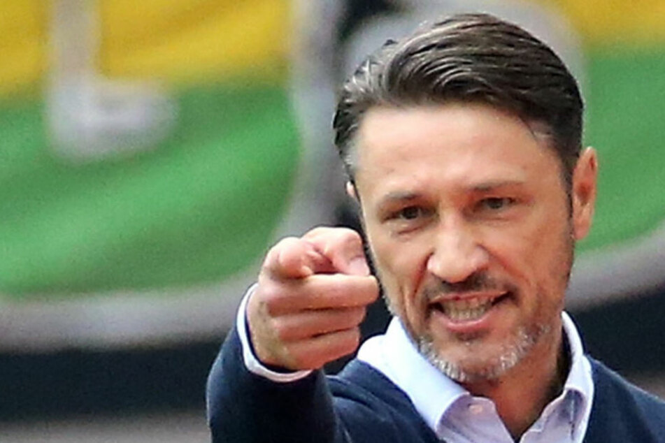Auf Hoffenheim haben sich Trainer Niko Kovac und seine Mannschaft bestens vorbereitet.