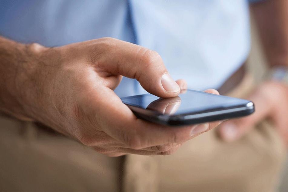 Die neue App wird vom Familienministerium und dem Bundesland Bremen entwickelt.