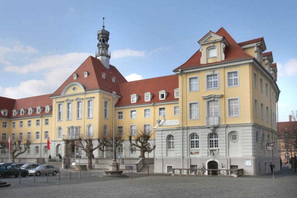 Das Herforder Rathaus hat es in die Top 10 der krassesten Fälle der Steuergeldverschwendung geschafft.