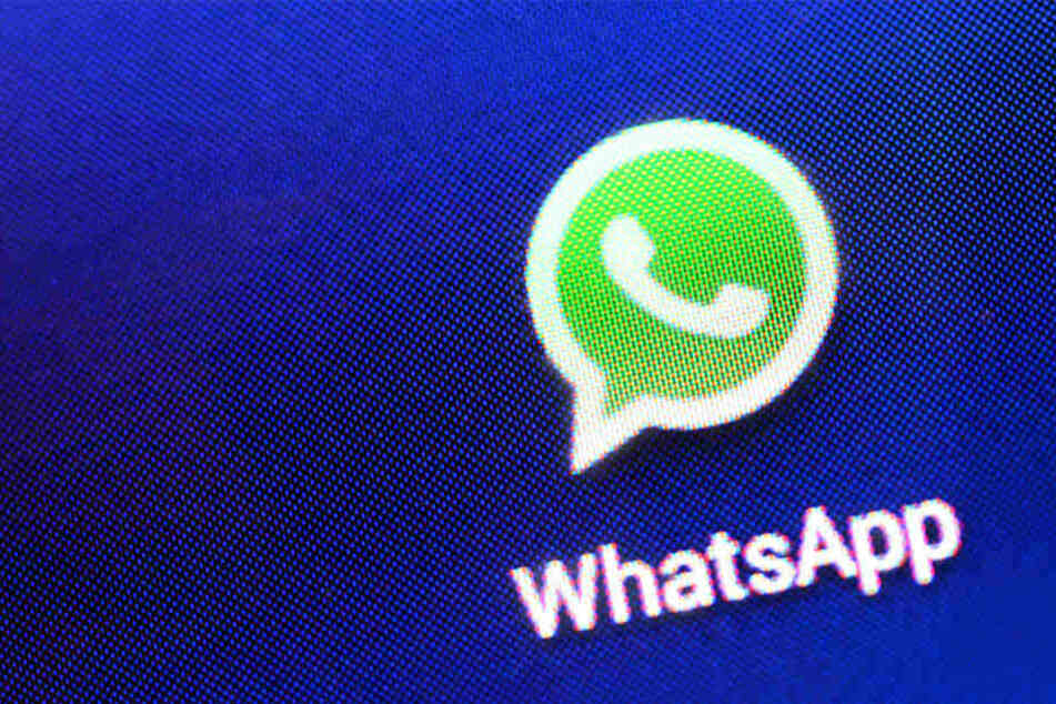 Wer WhatsApp im Job nutzt, riskiert ab dem 25. Mai Ärger.