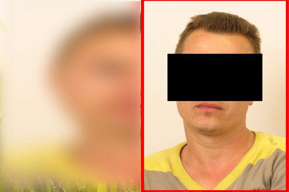 Bundesweite Fahndung! Häftling bricht aus Gefängnis aus