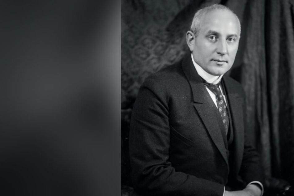 Eugen Bolz war Eingeweihter bei Attentat auf Hitler: Hinrichtung vor 75 Jahren