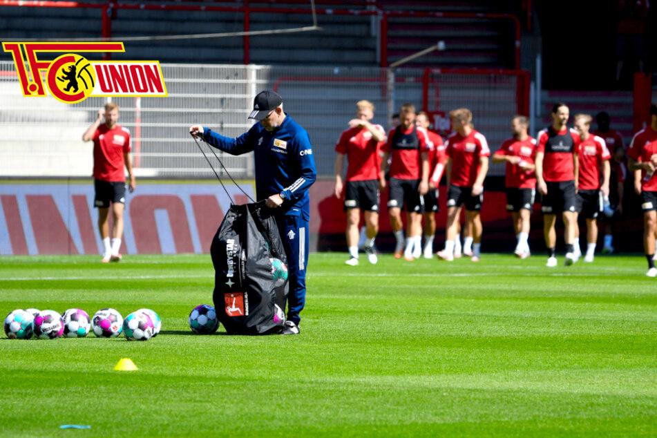 Union startet ohne Japaner Endo in die Bundesliga-Vorbereitung