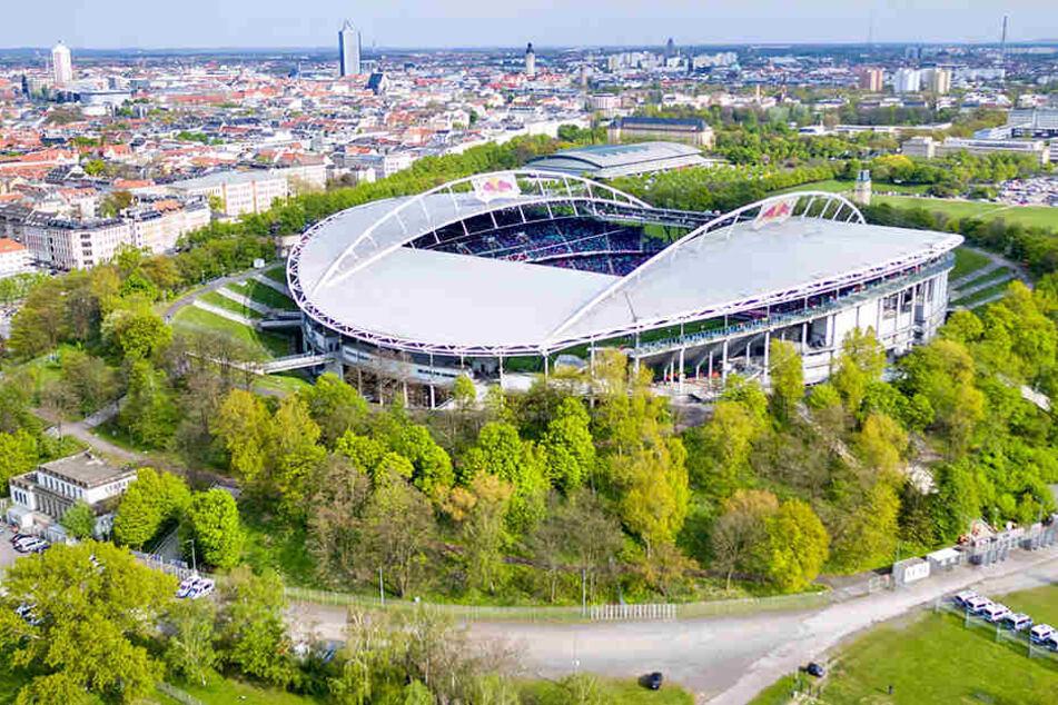 Gleich zwei sportliche Großveranstaltungen sorgen für Staus und Behinderung in der Messestadt.