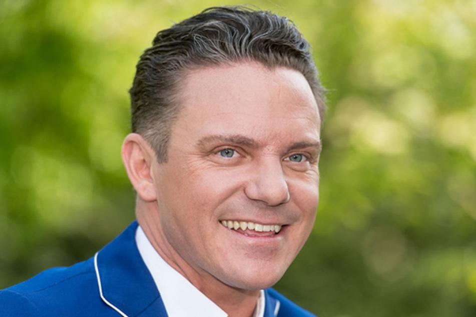 Staatsanwaltschaft Deggendorf ermittelt gegen Stefan Mross
