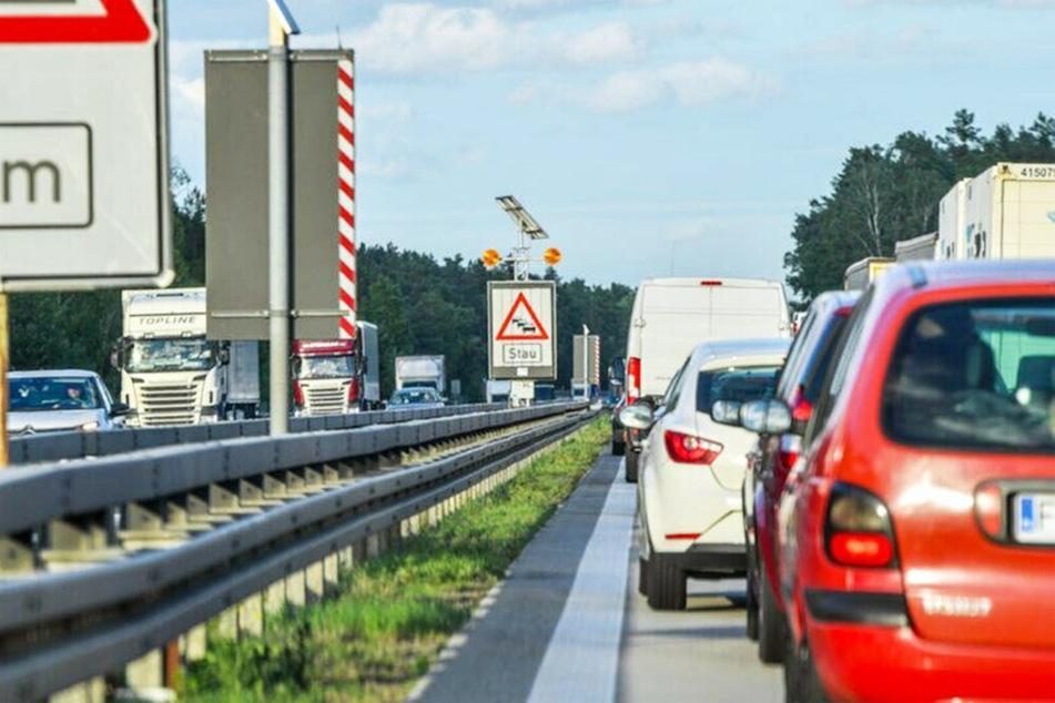 Oster-Reiseverkehr: Damit rechnet der ADAC an den Feiertagen