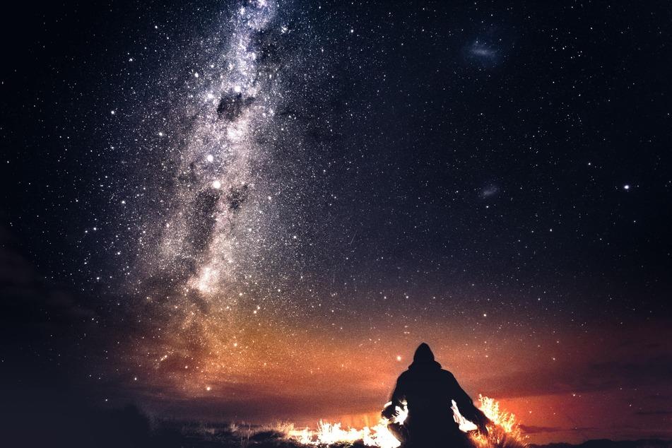 Today's horoscope: Free horoscope for Friday, June 18, 2021