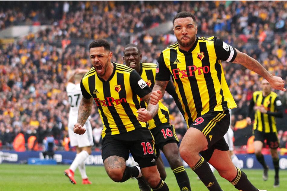 Premier-League-Spieler verweigert wegen seines Sohns und Corona-Angst das Teamtraining!