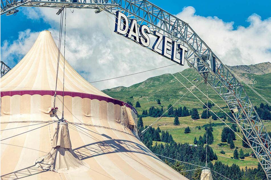 Große Aktion in der Schweiz! Bis 24.04. könnt Ihr mega Preise gewinnen