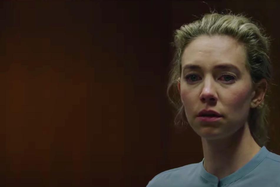 """""""Pieces of a Woman"""" bei Netflix: Baby stirbt bei Hausgeburt, Eltern am Boden zerstört!"""