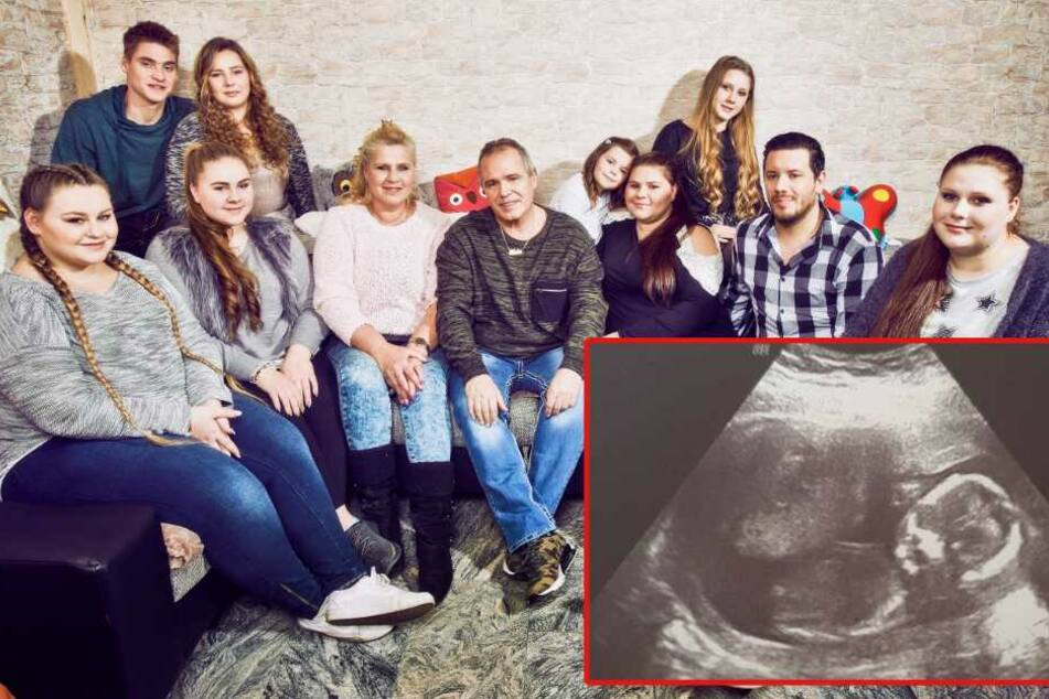 Baby-Doppelpack: Silvia Wollny wird wieder Oma